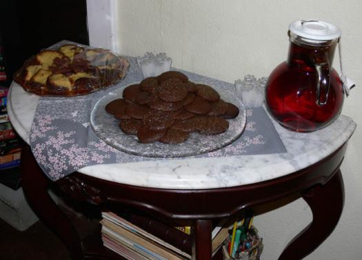 small_cookies_02.jpg