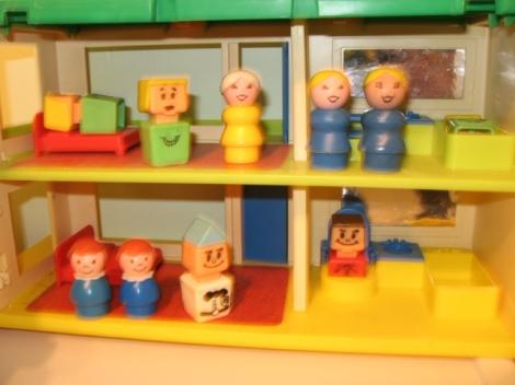 toys4.jpg