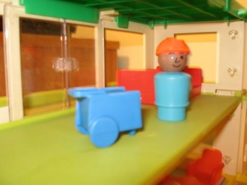 toys5.jpg