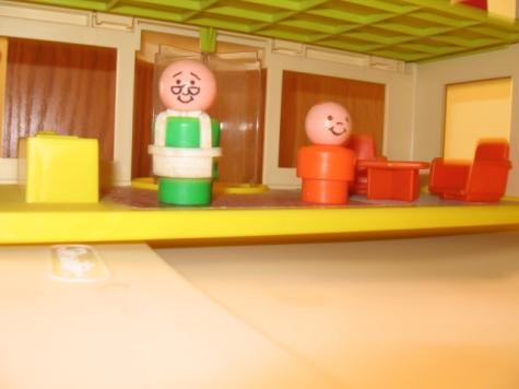 toys61.jpg