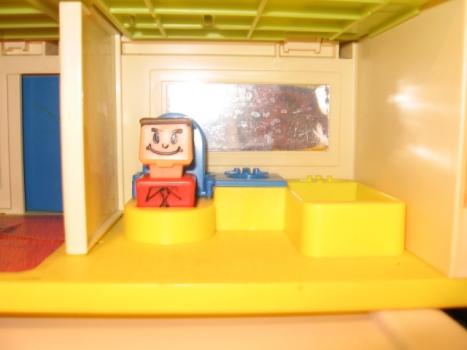 toys7.jpg