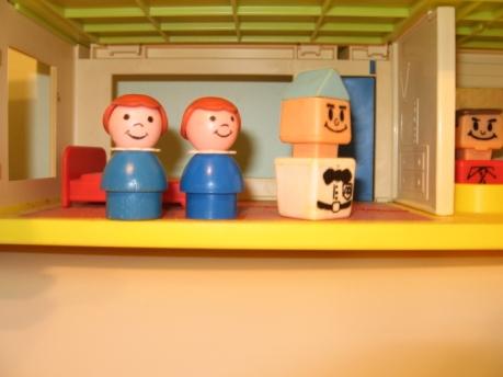 toys8.jpg