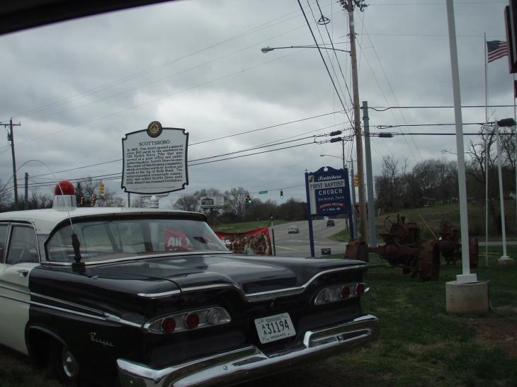 scottsboro1