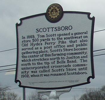 scottsboro2