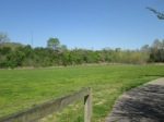 brannigan's creek 023