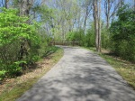 brannigan's creek 032
