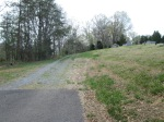 Bartlett Cemetery 002