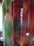 girard and yarn 013