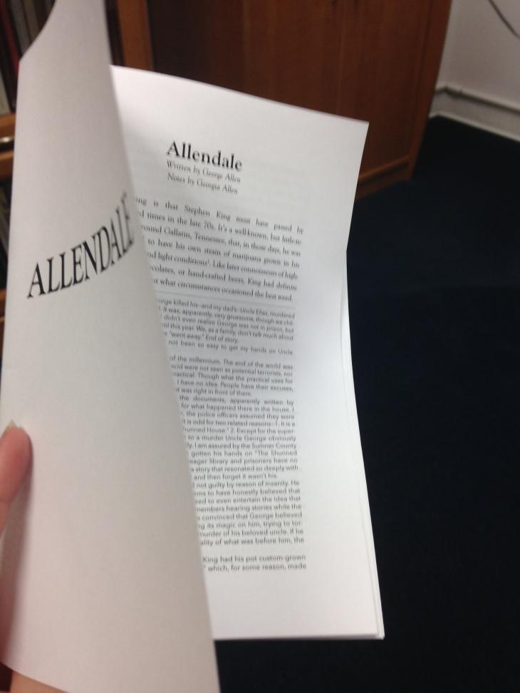 allendale2