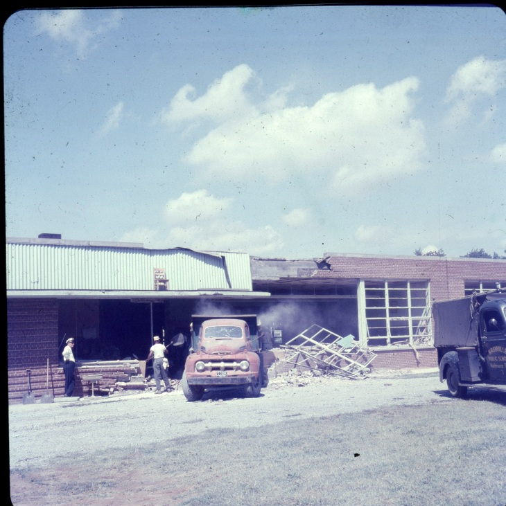 Slide 51 Hattie Cotton School 1957 875 - Copy